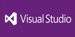 Microsoft Visual Studio 2018 Crack + Keygen Free Download