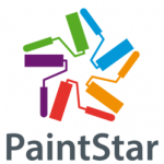 PaintStar 2018 Free Download Software