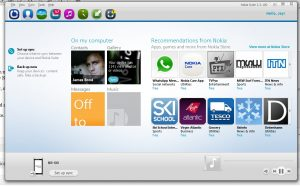 Nokia Suite 2018 Download For PC + MAC + Windows 7, 8 And 10