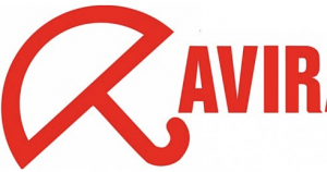 Avira 2018 Offline Installer + Crack free Download