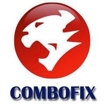 ComboFix 16.6.30.1 Cracked Free Download