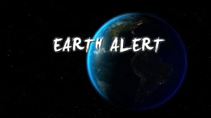 Earth Alerts 2018 For Android Free Download Portable