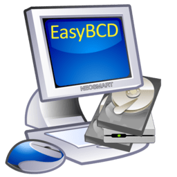 EasyBCD Community Edition 2018 Free Download