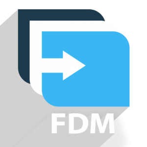Free Download Manager 2018 Software For Windows PC MAC Android