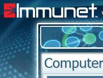 Immunet Protect 2018 Crack Patch + Serial Key Free Download