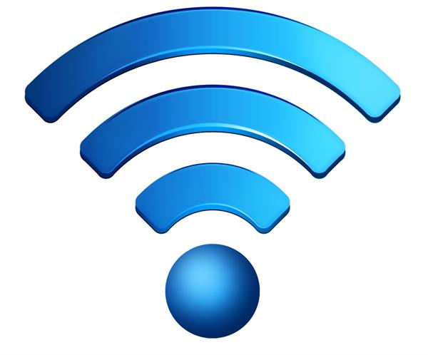 WiFi SiStr 2018 For Windows 7, 8 and 10 Free Download