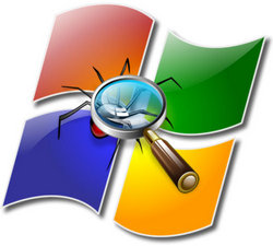 Microsoft Malicious Software Removal Tool 2018 Free Download