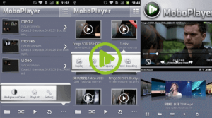 Mobo Player 2018 APK For Android + MAC Download
