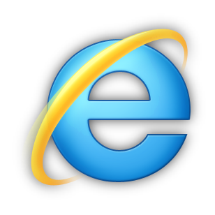 Internet Explorer 2018 Free Download For Windows + MAC + Android