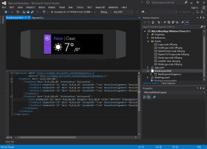 visual studio 2018 full crack sinhvienit