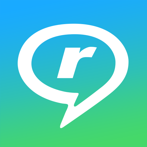 RealTimes 2018 Free Download For Windows + MAC + Android