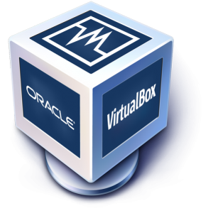 VirtualBox 2018 Download For Windows + MAC + Linux