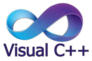 Microsoft Visual C++ 2018 Free Download With Crack