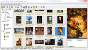 XNView Portable 2018 Download for Android + Ubuntu + Windows