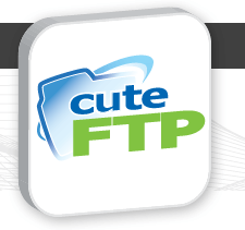 CuteFTP Professional 2018 Free Download With Crack + Serial Number