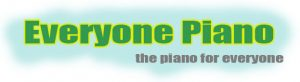 Everyone Piano 2018 Download For PC, Windows and MAC