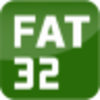 Fat32Formatter 2018 Free Download For Windows + MAC
