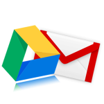 GMail Drive 2018 Download For Windows 7, 8, 10