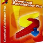 Download Accelerator Plus v10.0.6.0