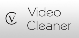 VideoCleaner 2018 Review for MAC + Windows Free Download