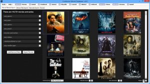 Coollector Movie 2018 License Key + Crack Free Download