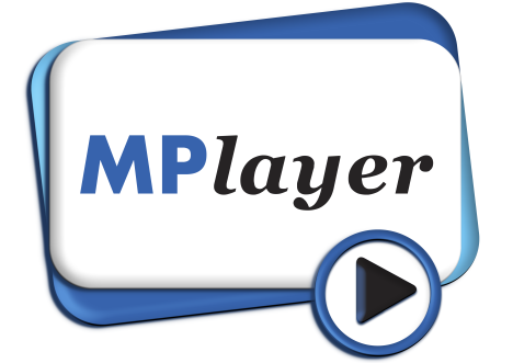 MPlayer 2018 for Windows + MAC + Android
