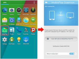 MoboPlay For PC 2018 Free Download For Windows