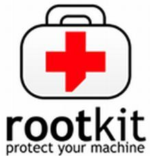 RootkitRevealer 2018 for Windows 7, 8 and 10 Free Download