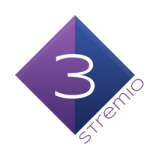 Stremio 2018 Free Download With Windows 7, 8 And 10