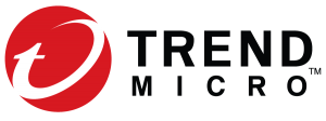 Trend Micro CWShredder 2018 for windows + MAC Free Download
