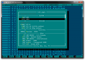 Far Manager 2018 For Linux + MAC Portable