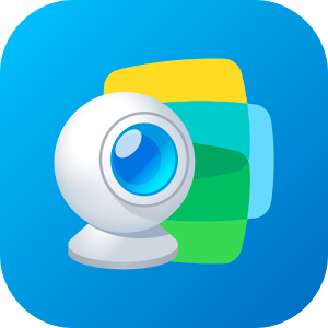 ManyCam 2018 For Windows, 7, 8, 10 + MAC Full Version
