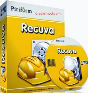 RECUVA PRO 1.52 CRACK Free Download [KEYGEN + PATCH + PORTABLE]