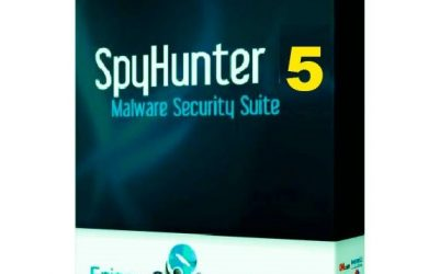 SpyHunter 5 Patch + Emails and Passwords Free
