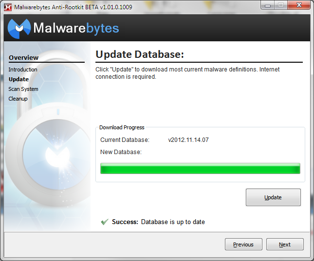 Malwarebytes Premium 4.1.1 Crack 2020 License Key free
