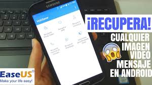 EaseUS MobiSaver Download Full Crack Plus Free Version