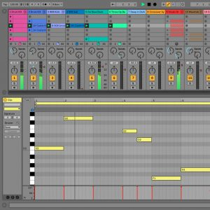 Ableton Live 10.1.14  Crack Keygen {Activation Code} [Win+Mac]