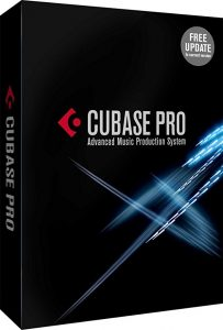 Cubase Pro 10.5.15 Crack Full [2020 + Latest] Torrent