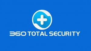360 Total Security 10.8.0.1021 Crack Free Activation Key